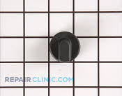 Control Knob - Part # 1047783 Mfg Part # 411391