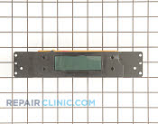 Oven Control Board - Part # 782523 Mfg Part # 318184800