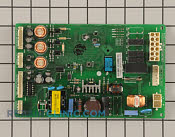 Main Control Board - Part # 1463583 Mfg Part # EBR34917105