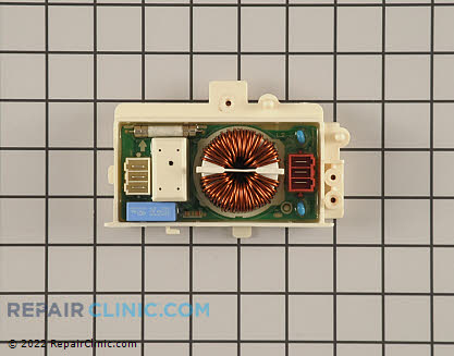 Noise Filter (OEM)  6201EC1006L - $36.70