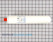 Water Filter - Part # 584212 Mfg Part # 4373504