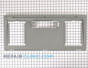 Bottom Panel - Part # 263511 Mfg Part # WB56X2140