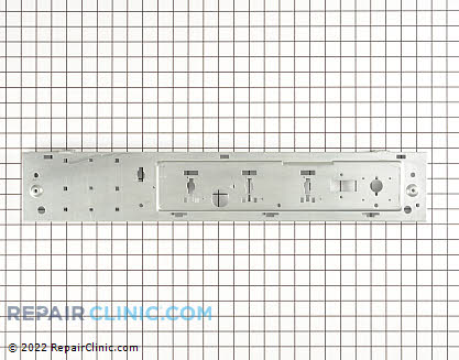 Bracket 134064501 Main Product View