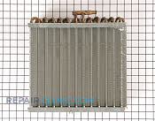 Evaporator - Part # 1156645 Mfg Part # 111111010001