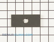 Seal - Part # 701662 Mfg Part # 74001380