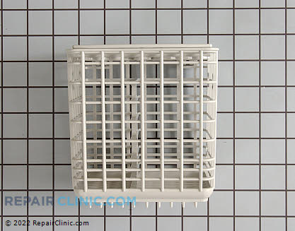 Silverware Basket 8562088         Main Product View