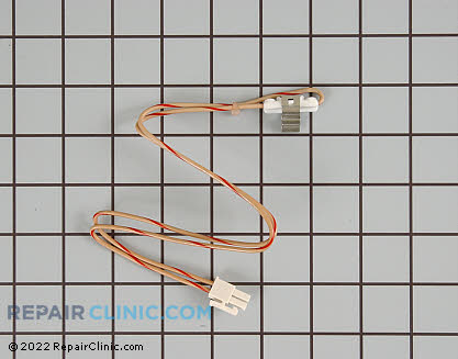 Whirlpool Ice Machine Thermistor