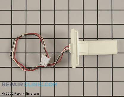 Water Fill Sensor WR02X12479 Main Product View