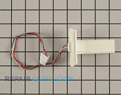 Water Fill Sensor - Part # 1476376 Mfg Part # WR02X12479