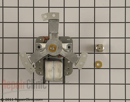 Convection Motor (OEM)  5304467898