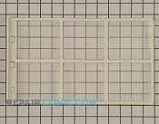 Air Filter - Part # 1514547 Mfg Part # 5304472188