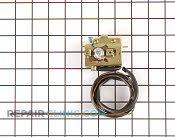 Oven Thermostat - Part # 500388 Mfg Part # 318059203