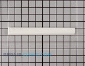Shelf Trim - Part # 879981 Mfg Part # WR38X10205