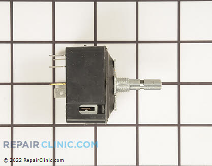 Surface Element Switch (OEM)  318120521