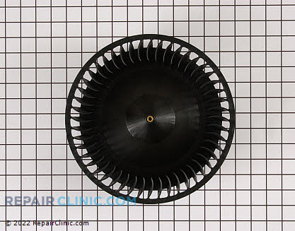 Blower Wheel (OEM)  WP73X10005