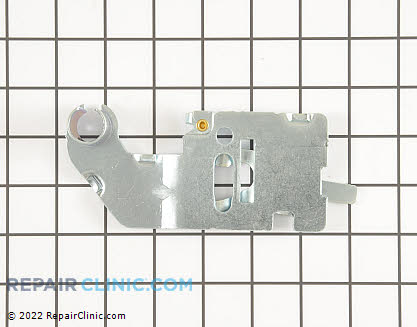 Top Hinge AEH60614102 Main Product View