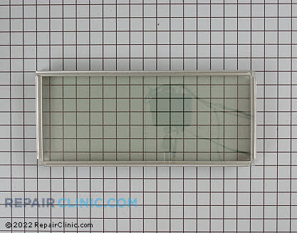 Window Pack (OEM)  WB55T10065