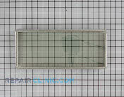 Window Pack - Part # 900049 Mfg Part # WB55T10065