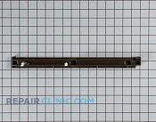 Drawer Slide Rail - Part # 2388 Mfg Part # WR72X213