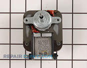 Evaporator Fan Motor - Part # 921544 Mfg Part # 4389147