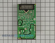 Main Control Board - Part # 1262973 Mfg Part # WB27X10931
