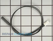 Reed Switch - Part # 1154757 Mfg Part # 134399300
