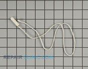 Thermistor - Part # 1163313 Mfg Part # 241608401
