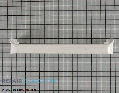 Door Shelf Bin (OEM)  240535001