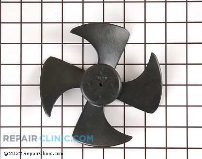 Electrolux Fan Blade
