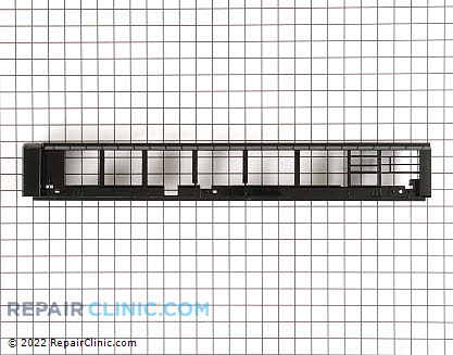 Vent Grille (OEM)  WB07X10559