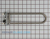 Heating Element - Part # 1176579 Mfg Part # 8182666