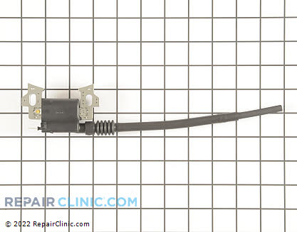 Ignition Coil, Honda Power Equipment Genuine OEM  30500-ZE1-073