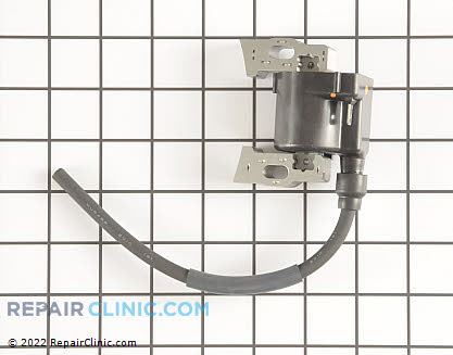 Ignition Coil 30500-ZJ1-845 Main Product View