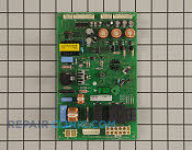 Main Control Board - Part # 1617277 Mfg Part # EBR41956107
