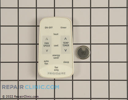 Remote Control (OEM)  5304477003