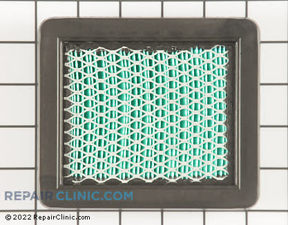 Air Filter 17211-ZL8-023 Main Product View