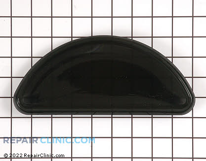 Drip Tray (OEM)  241531601