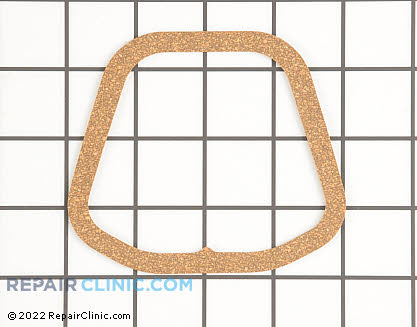 Gasket, Honda Power Equipment Genuine OEM  12391-ZE1-000