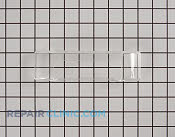 Light  Lens - Part # 577655 Mfg Part # 4357285