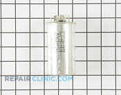 Capacitor - Part # 941764 Mfg Part # 5304427210