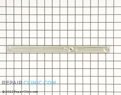 Bracket (OEM)  5304463149