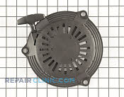 Recoil Starter - Part # 1617326 Mfg Part # 28400-ZL8-023ZA