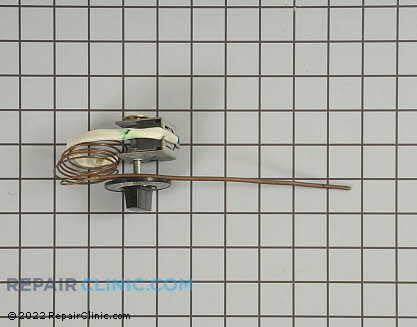 Oven Thermostat (OEM)  7092