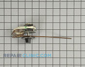 Oven Thermostat - Part # 1469094 Mfg Part # 7092