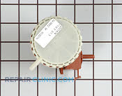 Pressure Switch - Part # 1245725 Mfg Part # Y2201474