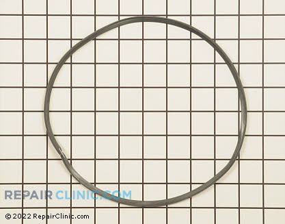 Burner Gasket (OEM)  WB32K10030