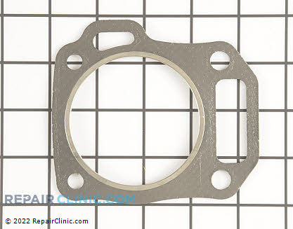 Cylinder Head Gasket, Honda Power Equipment Genuine OEM  12251-ZF1-800