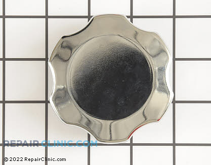 Gas Cap, Honda Power Equipment Genuine OEM  17620-Z0T-813