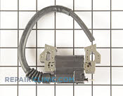 Ignition Coil - Part # 1617344 Mfg Part # 30500-Z0T-802