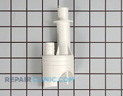 Lower Wash Arm Support - Part # 1263952 Mfg Part # WD12X10245
